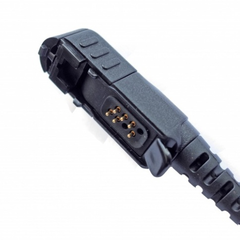 motorola analogue digital failure Day wireless systems offers a wide range of the best motorola mobile two-way radios to meet your needs at affordable prices browse our great selection of mobile two way radios here.